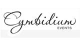 Testimonial-cymbidium