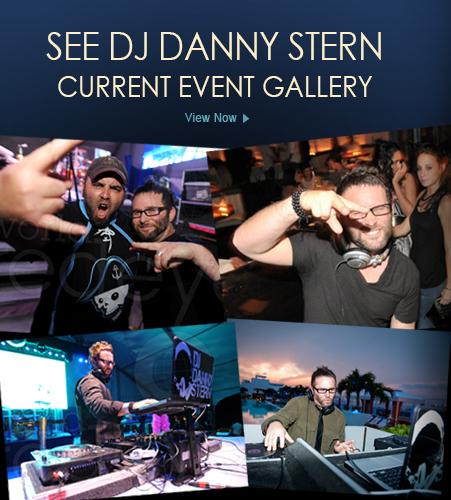 dj-danny-stern-gallery-landing-page-1