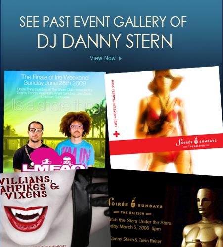 dj-danny-stern-gallery-landing-page-2