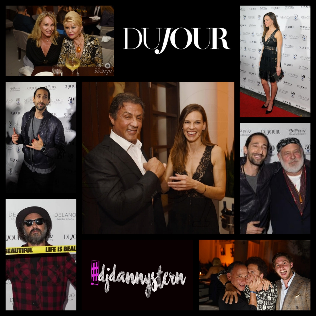 1-Sylvester-Stallone-Hilary-Swank-at-Jason-Binns-Dujour-Magazine-Annual-Art-Basel-Party--1060x706_Fotor_Collage