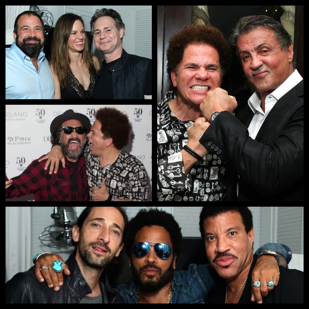 1-Sylvester-Stallone-Hilary-Swank-at-Jason-Binns-Dujour-Magazine-Annual-Art-Basel-Party--1060x706_Fotor_Collage_Fotor_Collage