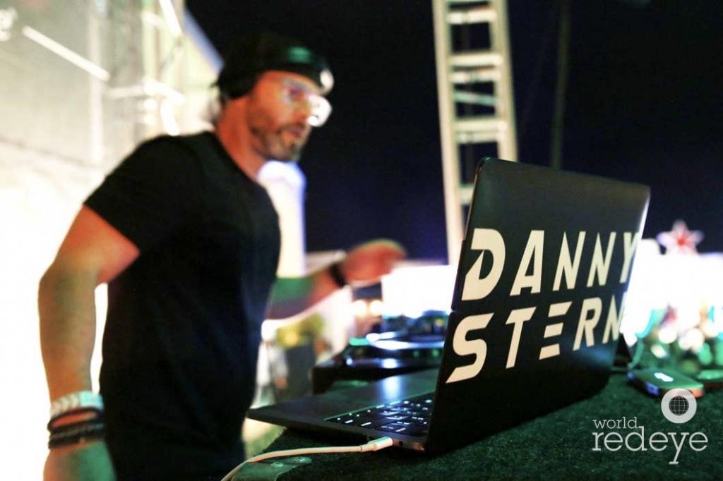 66-dj-danny-stern43_new