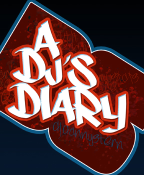 dj-danny-stern-blog