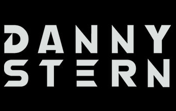 DJ Danny Stern Logo